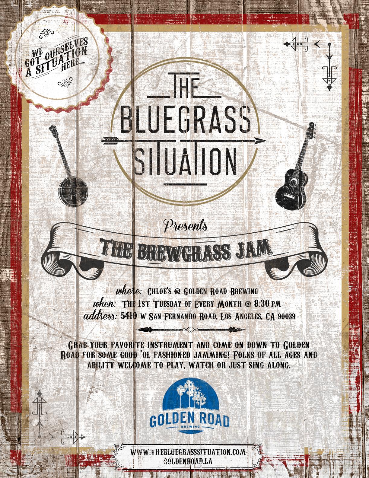 BluegrassJam_Flyer_10-30-13-1